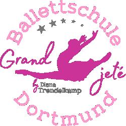 Der WDR – Lokalzeit NRW – zu Gast in der Ballettschule: Olaf macht Weihnachten