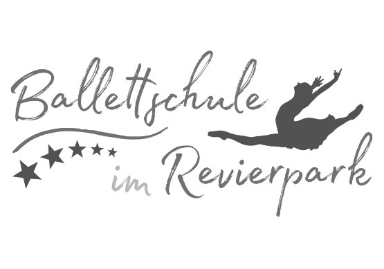 Ballettschule Grand Jeté in Dortmund