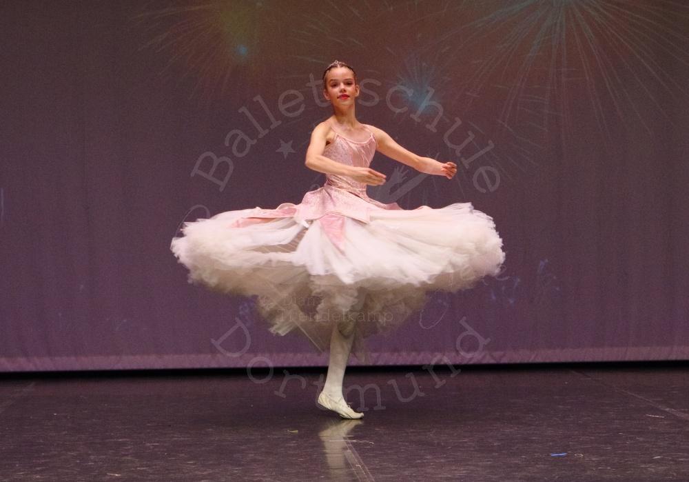 Ballett Weihnachten 2019.Ballettschule Grand Jeté Dortmund Wir Lieben Tanzen