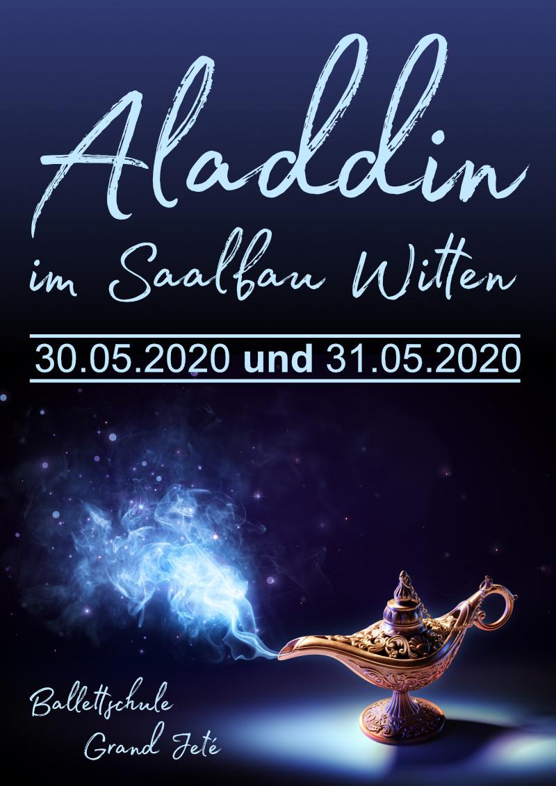 Aladdin_2020_vorschau