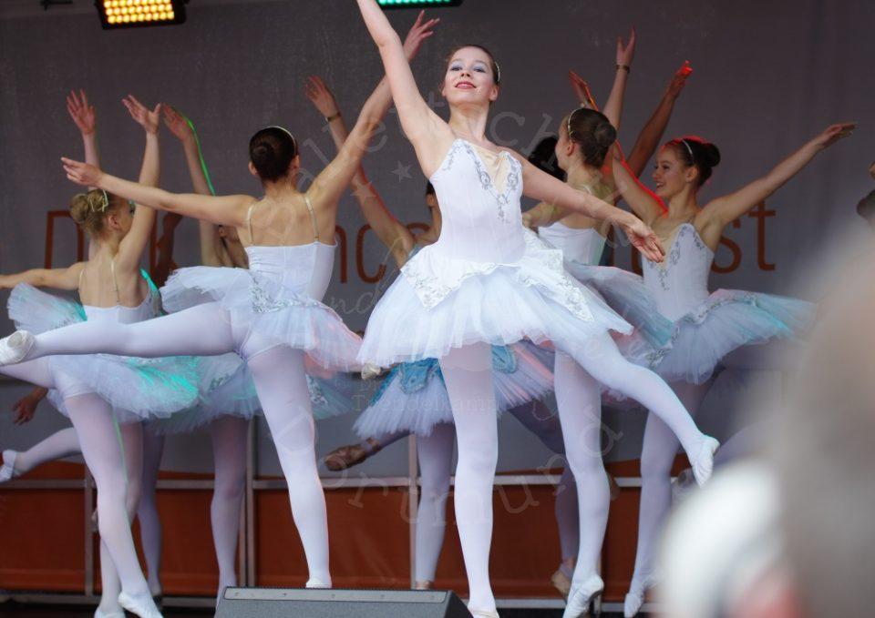 ballettschule-dortmund-dak-dance-contest-2019-001