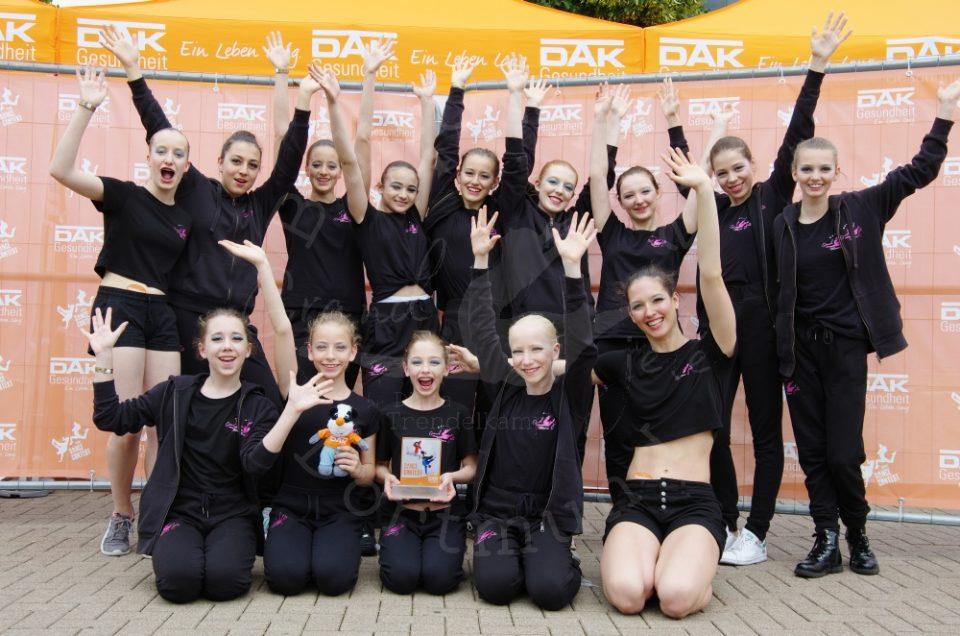 ballettschule-dortmund-dak-dance-contest-2019-002