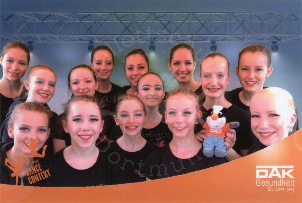 ballettschule-dortmund-dak-dance-contest-2019-003