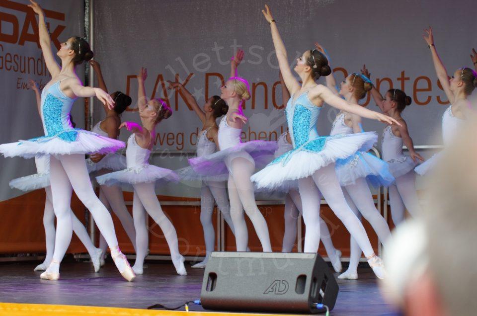 ballettschule-dortmund-dak-dance-contest-2019-004