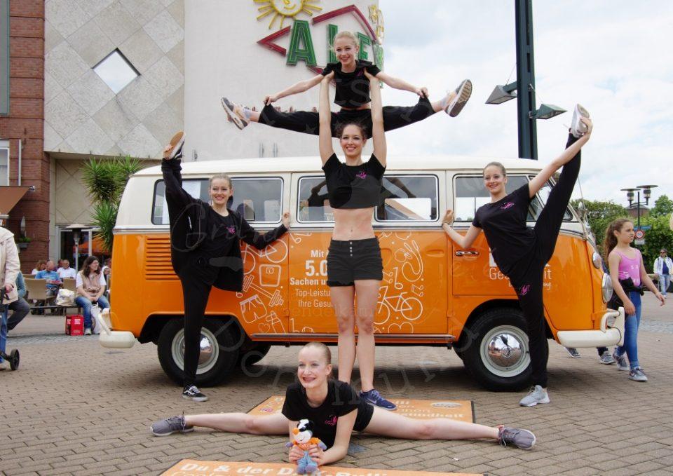 ballettschule-dortmund-dak-dance-contest-2019-005