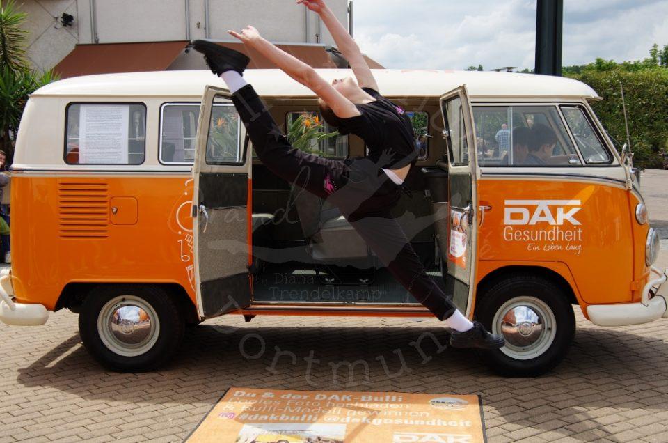ballettschule-dortmund-dak-dance-contest-2019-006