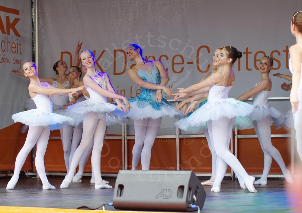 ballettschule-dortmund-dak-dance-contest-2019-007