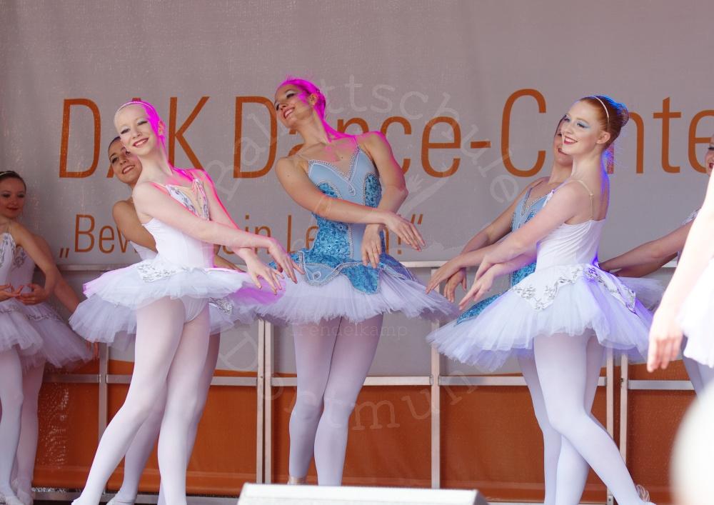 ballettschule-dortmund-dak-dance-contest-2019-008
