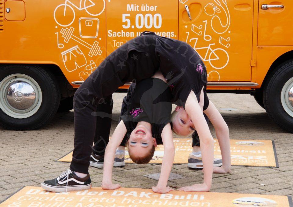 ballettschule-dortmund-dak-dance-contest-2019-009