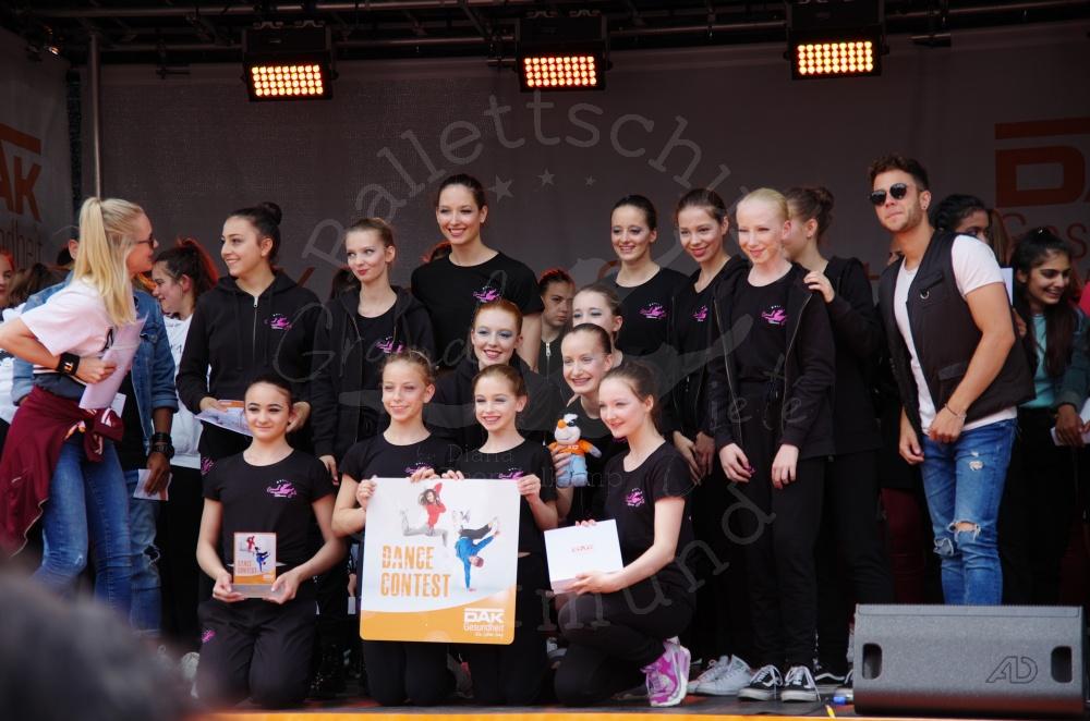 ballettschule-dortmund-dak-dance-contest-2019-010