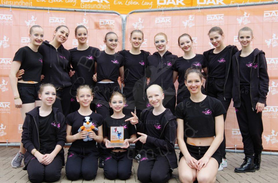 ballettschule-dortmund-dak-dance-contest-2019-011