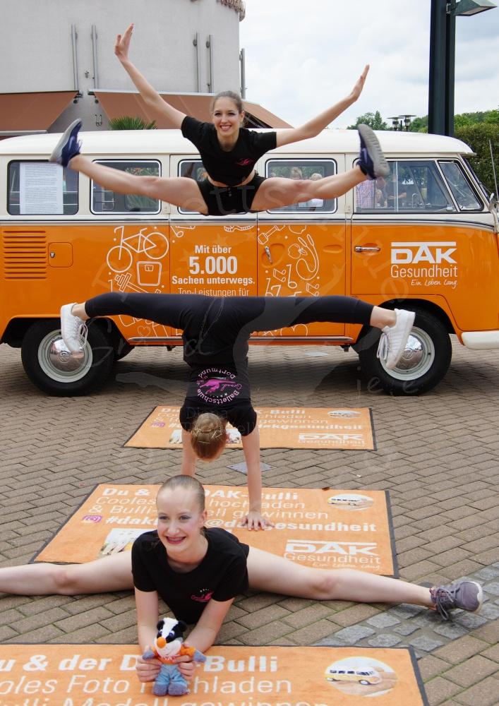 ballettschule-dortmund-dak-dance-contest-2019-012