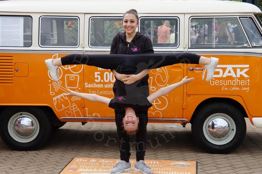 ballettschule-dortmund-dak-dance-contest-2019-014