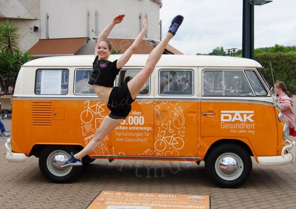 ballettschule-dortmund-dak-dance-contest-2019-016