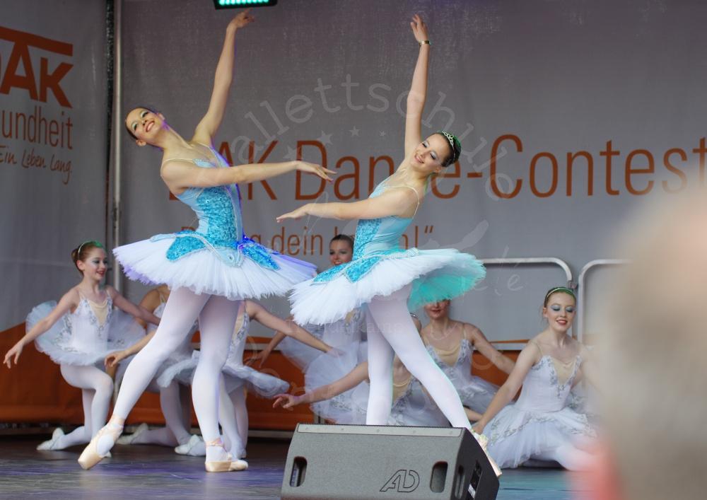 ballettschule-dortmund-dak-dance-contest-2019-017