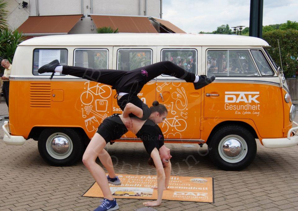ballettschule-dortmund-dak-dance-contest-2019-018
