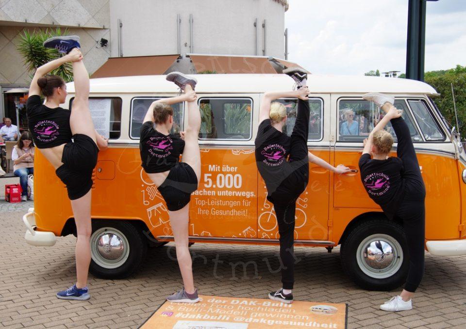 ballettschule-dortmund-dak-dance-contest-2019-020