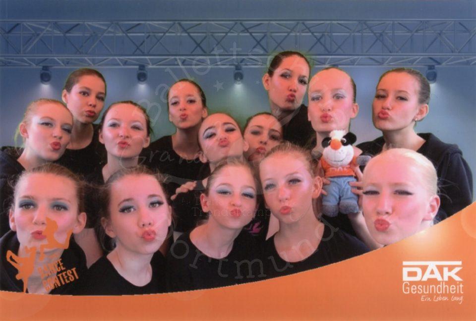 ballettschule-dortmund-dak-dance-contest-2019-022