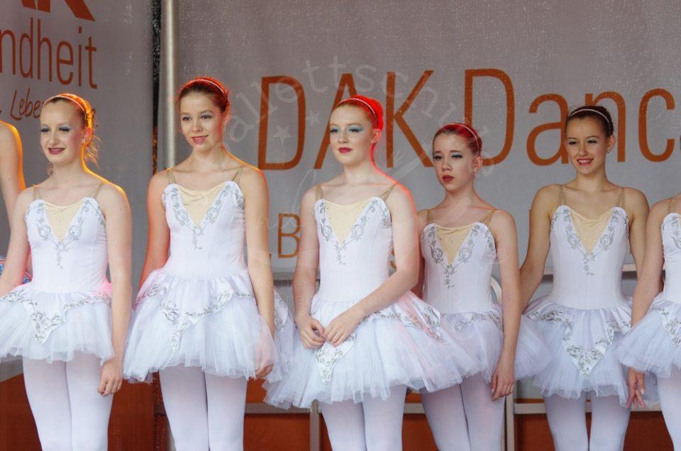 ballettschule-dortmund-dak-dance-contest-2019-023