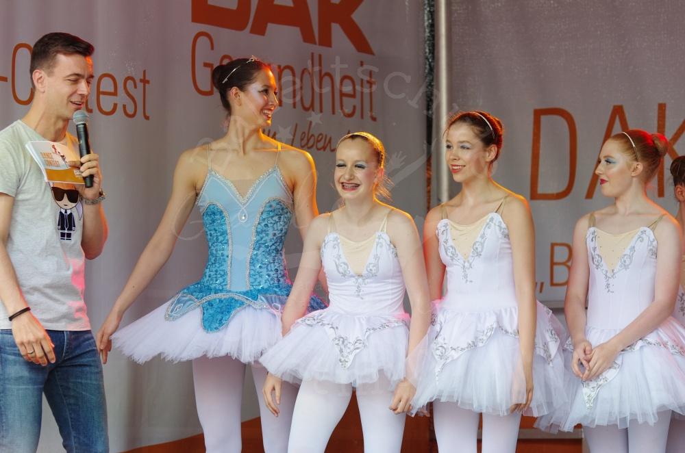 ballettschule-dortmund-dak-dance-contest-2019-024