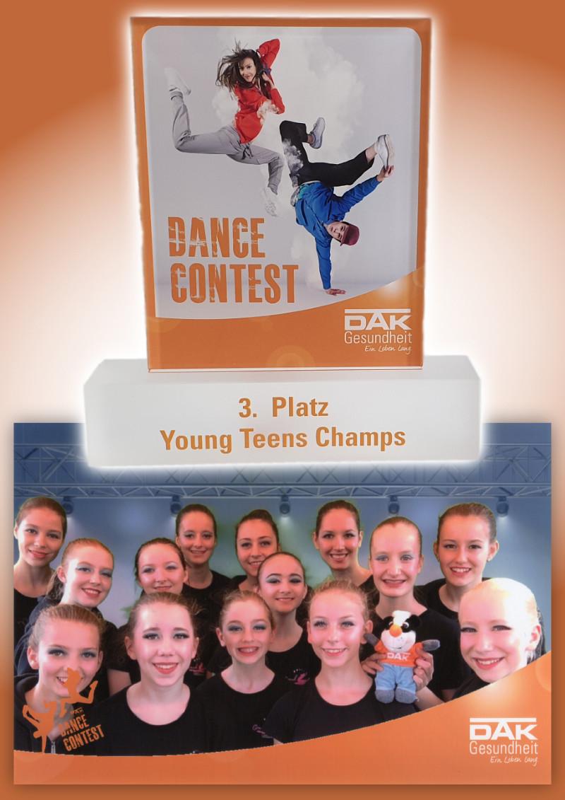 ballettschule-dortmund-dak-dance-contest-2019