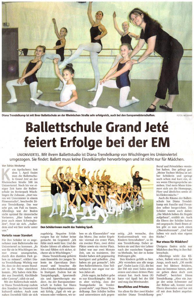 ballettschule-grand-jete-dortmund-europameisterschaft-2019-ruhr-nachrichten-20190711
