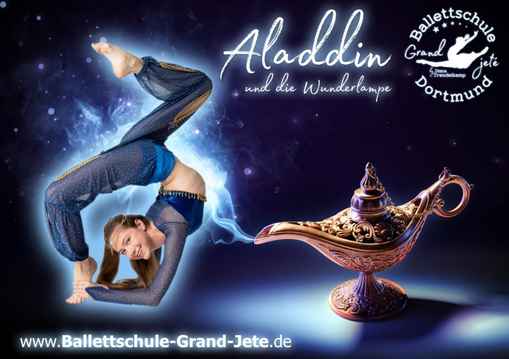 AladdinUndDieWunderlampe2020