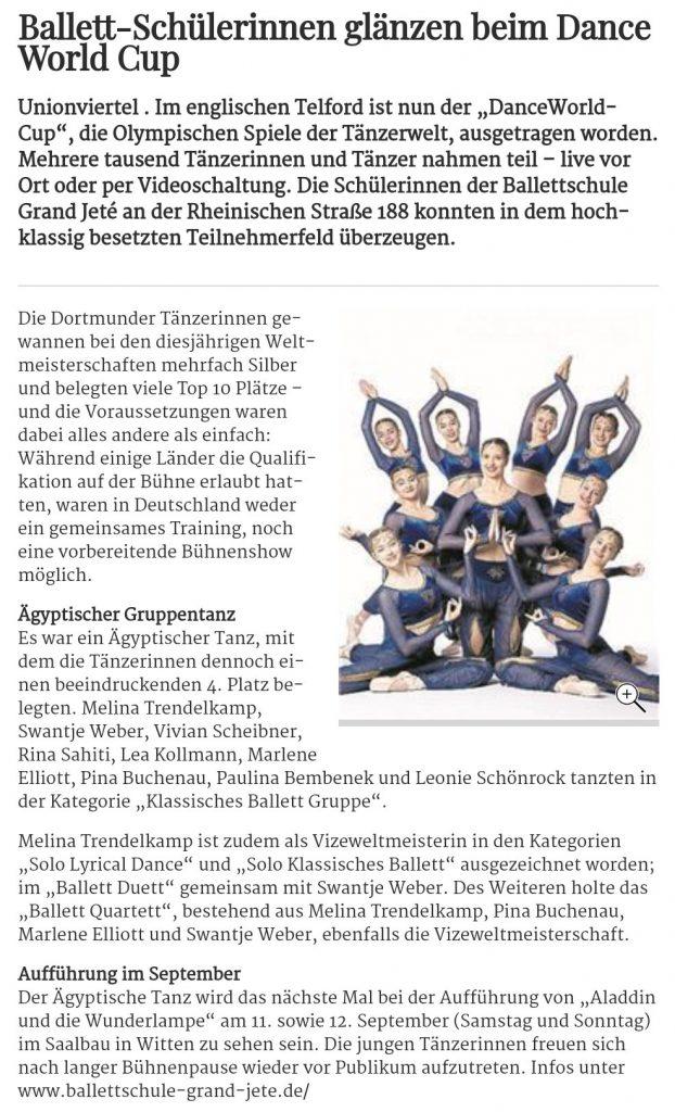 DWC_Ruhr-Nachrichten_20210831a